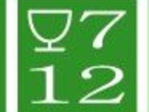BistroCafe712